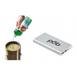 Kit de démarrage POB Faro