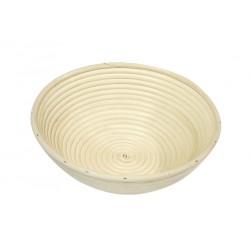 Rijsmand rond (diam. 26cm)