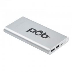 POB Powerbank