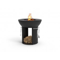 Outdoor grill - Hearthstone...