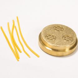 Spaghetti n. 5 - pour Luna